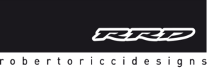Image for RRD