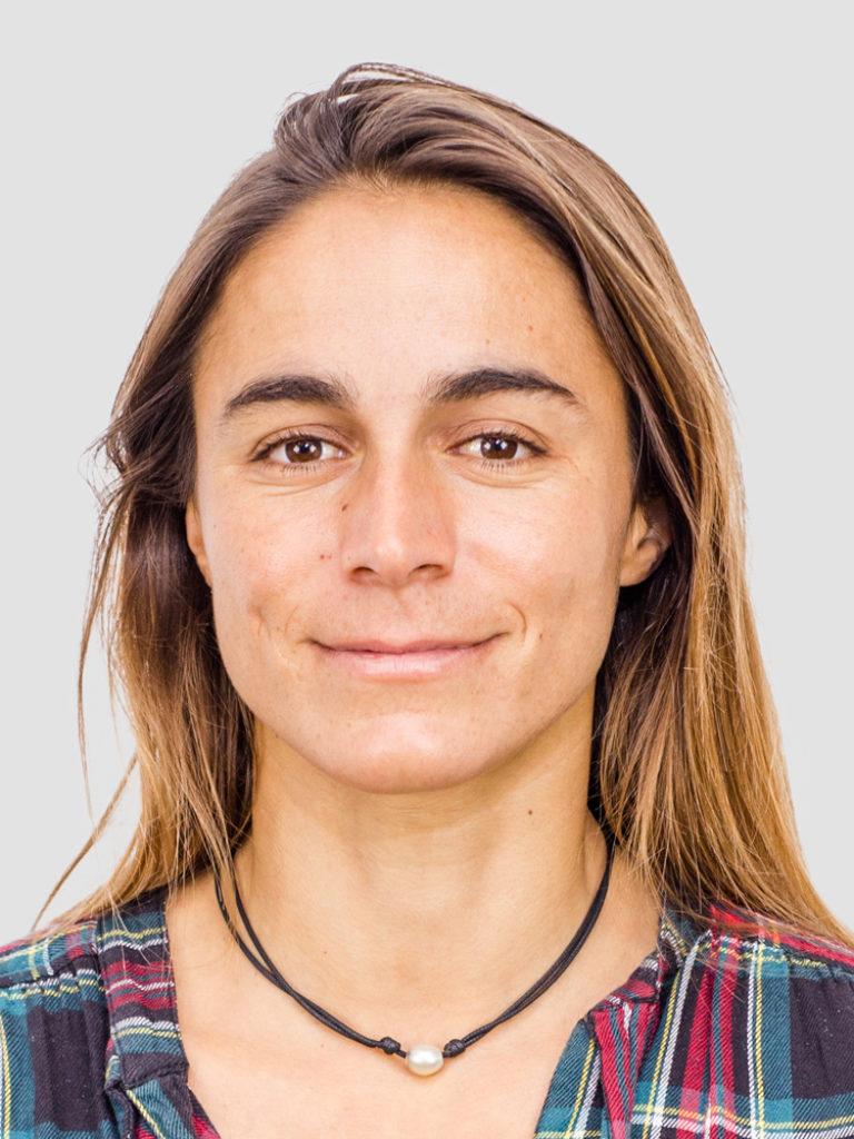 Olivia Piana