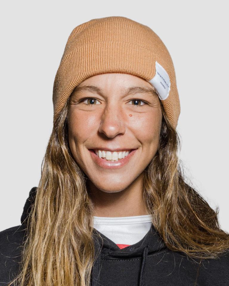 Marcela Witt