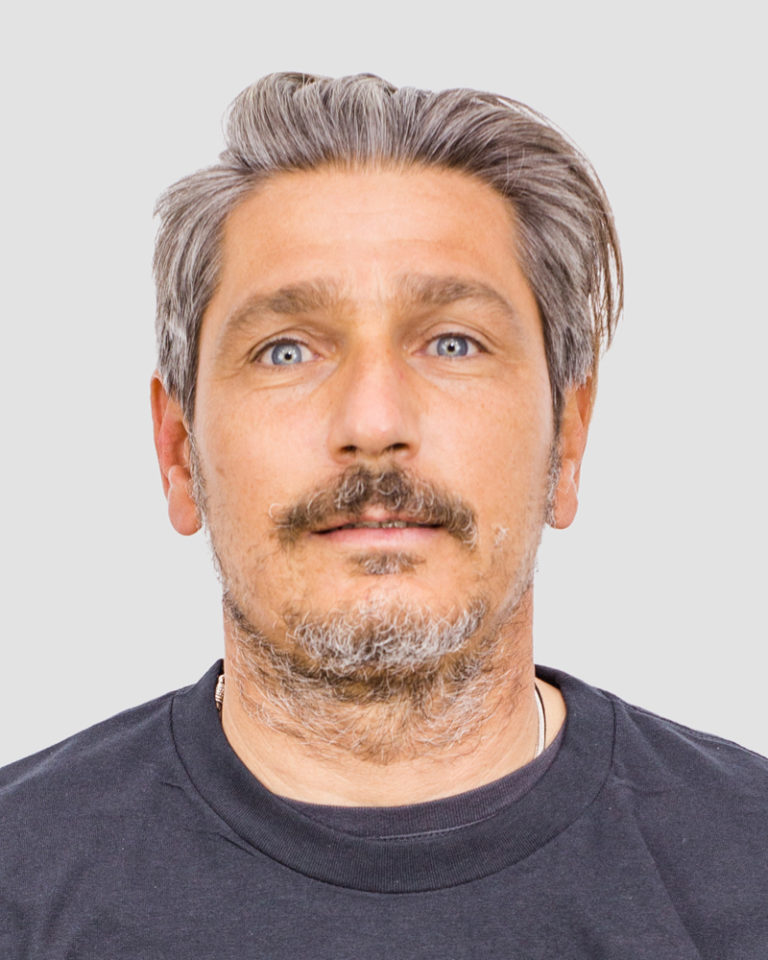 Paolo Giacomo Brunelli