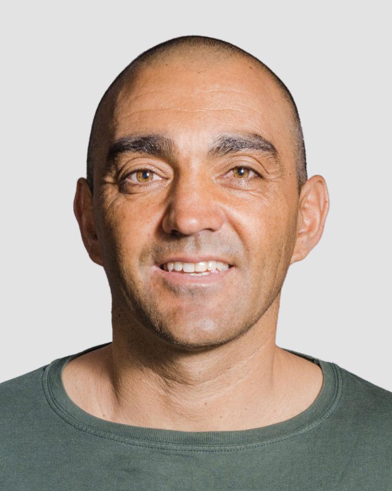 Yann Quilfen