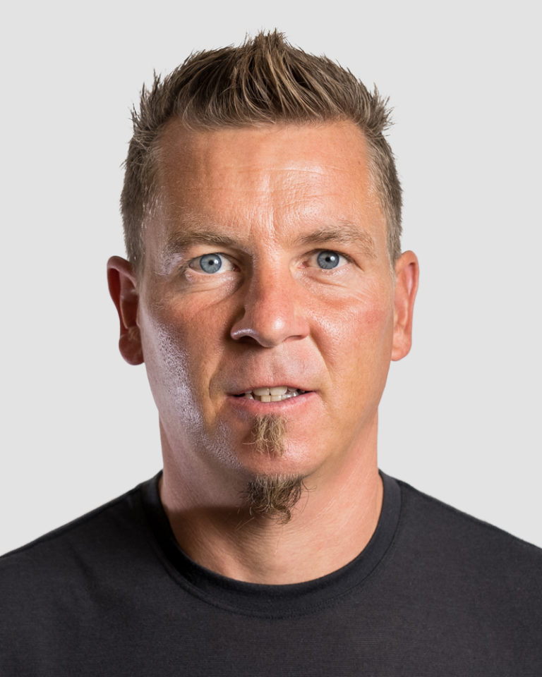 BernhardMayrhofer