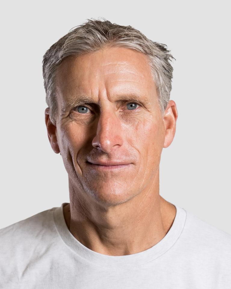Craig Gertenbach