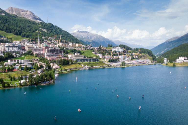 Image for GWA Wingfoil Race European Championship 2021 | Day 1