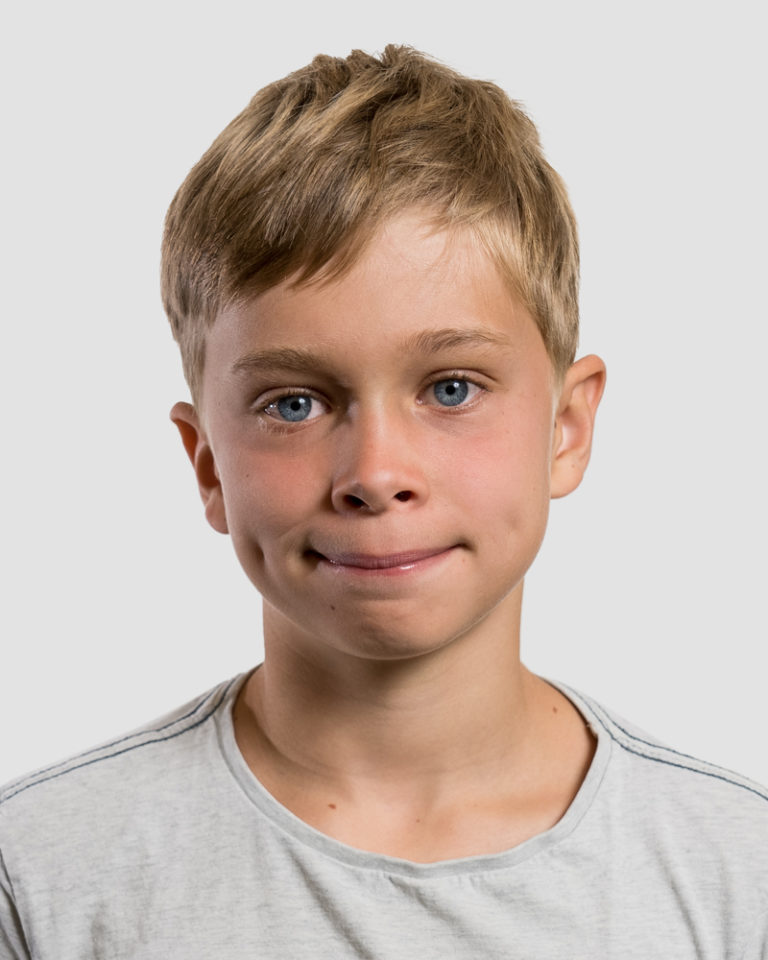 Daniel Wenger