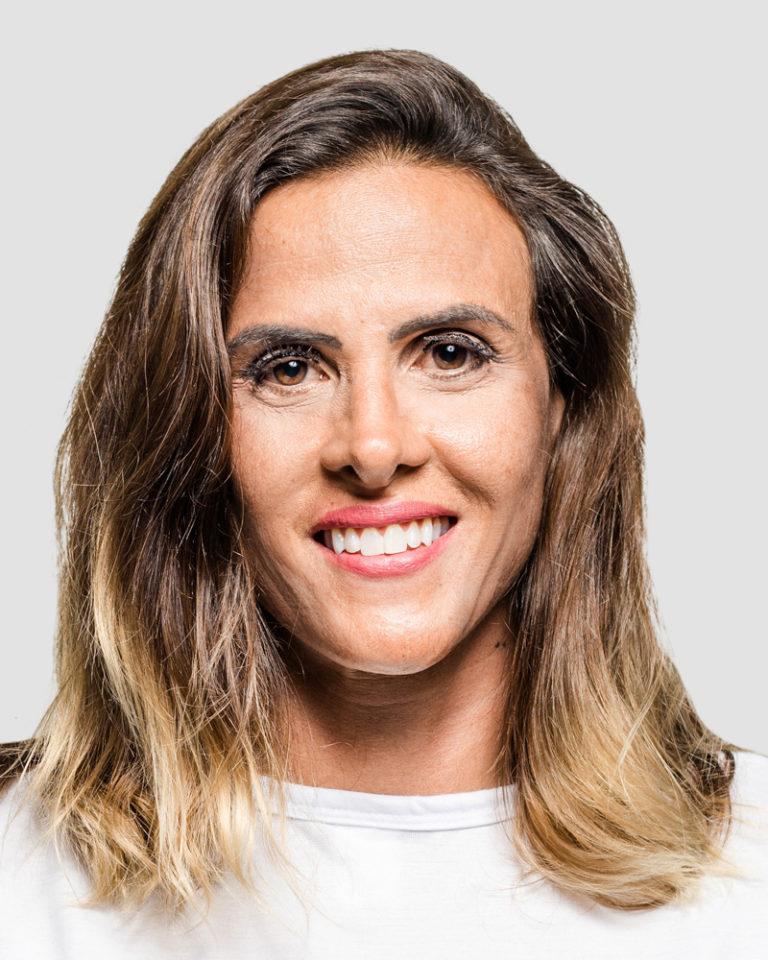 Liana Maia de Oliveira