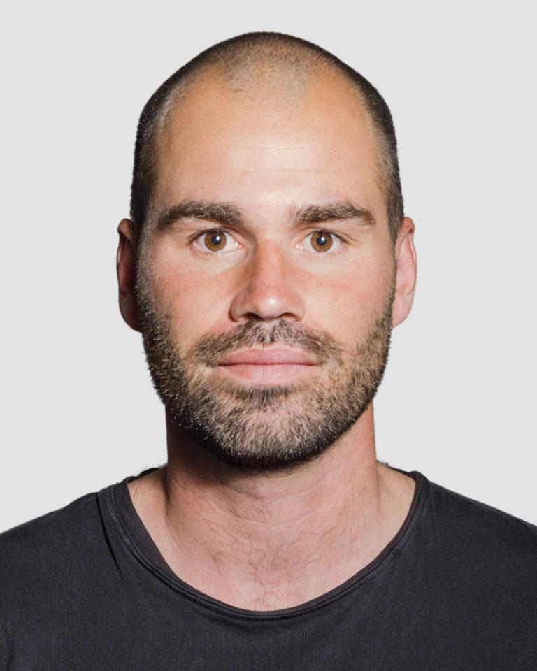 Sylvain Roux