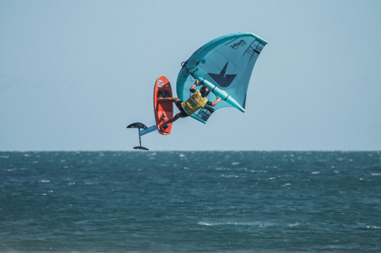 Image for GWA National Event in St Pierre la Mer, France 2021 | Event Overview